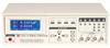 YD2817寬頻LCR數字電橋