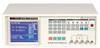 YD2816寬頻LCR數字電橋