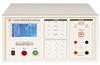 YD9882程控安規綜合測試儀