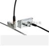 德国SICK DBS36系列增量型编码器