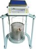 DSJ-5電子靜水力學天平