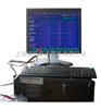 AWA6122 型智能电声测试仪