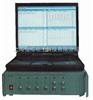 AWA6290A型多通道噪声振动分析仪