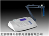 HR/PHSJ-4A实验室pH计价格