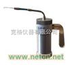 M269519液氮治疗仪报价