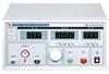 YD2670B-I耐電壓測試儀