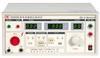 YD2665B電容器耐電壓測試儀