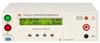 YD9850A程控交直流耐電壓、絕緣測試儀