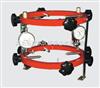 混凝土弹性模量测定仪混凝土弹性模量测定仪 混凝土弹性模量测定
