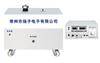 YD301330KV超高壓交直流耐電壓測試儀