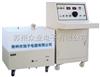 YD10013100KV超高壓交直流耐電壓測試儀