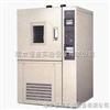 ST-DHS低溫恒定濕熱試驗箱