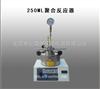 250ML聚合反应器