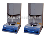 Ca-5型水泥游离氧化钙快速测定仪Ca-5型水泥游离氧化钙快速测定仪 水泥游离氧化钙快速测定