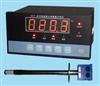 ZOY-100型氧化锆分析仪