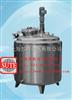 ST7566加热搅拌罐