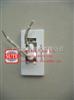 ST6564埋入式陶瓷电热板