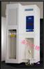 SKD-200上海沛欧定氮仪 液晶显示凯氏定氮仪 SDK-200自动凯氏定氮仪