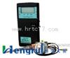 HR/BZ2111手持式测振仪价格