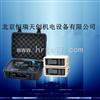 HR/FJ-6北京埋地管道防腐层探测检漏仪