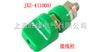 JXZ-W(50A)型接线柱/JXZ-W(50A)型接线柱
