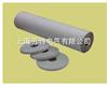 6630聚酯纖維無紡布聚酯薄膜柔軟復合材料介紹