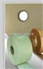 3240環氧酚醛玻璃布層壓板系列介紹