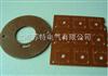 SMC不飽合樹脂層壓板