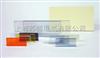 st防靜電PVC板