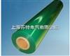 307綠色聚酯薄膜廠家