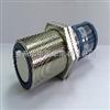德国SICK施克WT2S-P111 1022660超声波传感器