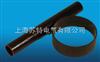XJ364聚胺-酰亞胺玻璃布層壓管