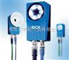 德国SICK施克PI50视觉传感器