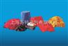4332通用型不饱和聚酯玻璃纤维增强团状模塑料 (电气用)