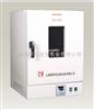 DGX-9073B智能型电热恒温鼓风干燥箱