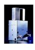 德国HAWE哈威电动紧凑式液压泵站HAWE液压泵站