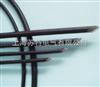 st玻璃纖維電刷軟管