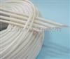 B級丙烯酸酯玻璃纖維軟管