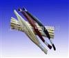 2752(2751)硅橡膠玻璃纖維軟管