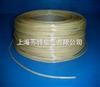 st聚氨脂玻璃纖維套管