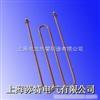 SRJ管状电加热器厂家