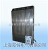WK-3/5温控加热器(立式)