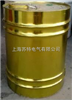 JF-1851环氧浇注胶