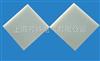 FR-4白料