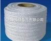 st陶瓷纖維方編繩