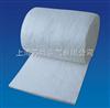 st陶瓷纖維氈