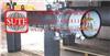 循环式防爆电加热器KGY60-380/360