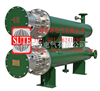 1700KW循环式电加热器厂家