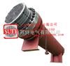 2500KW循环式电加热器