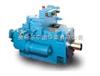 美国威格士VICKERS闭式回路变量柱塞泵